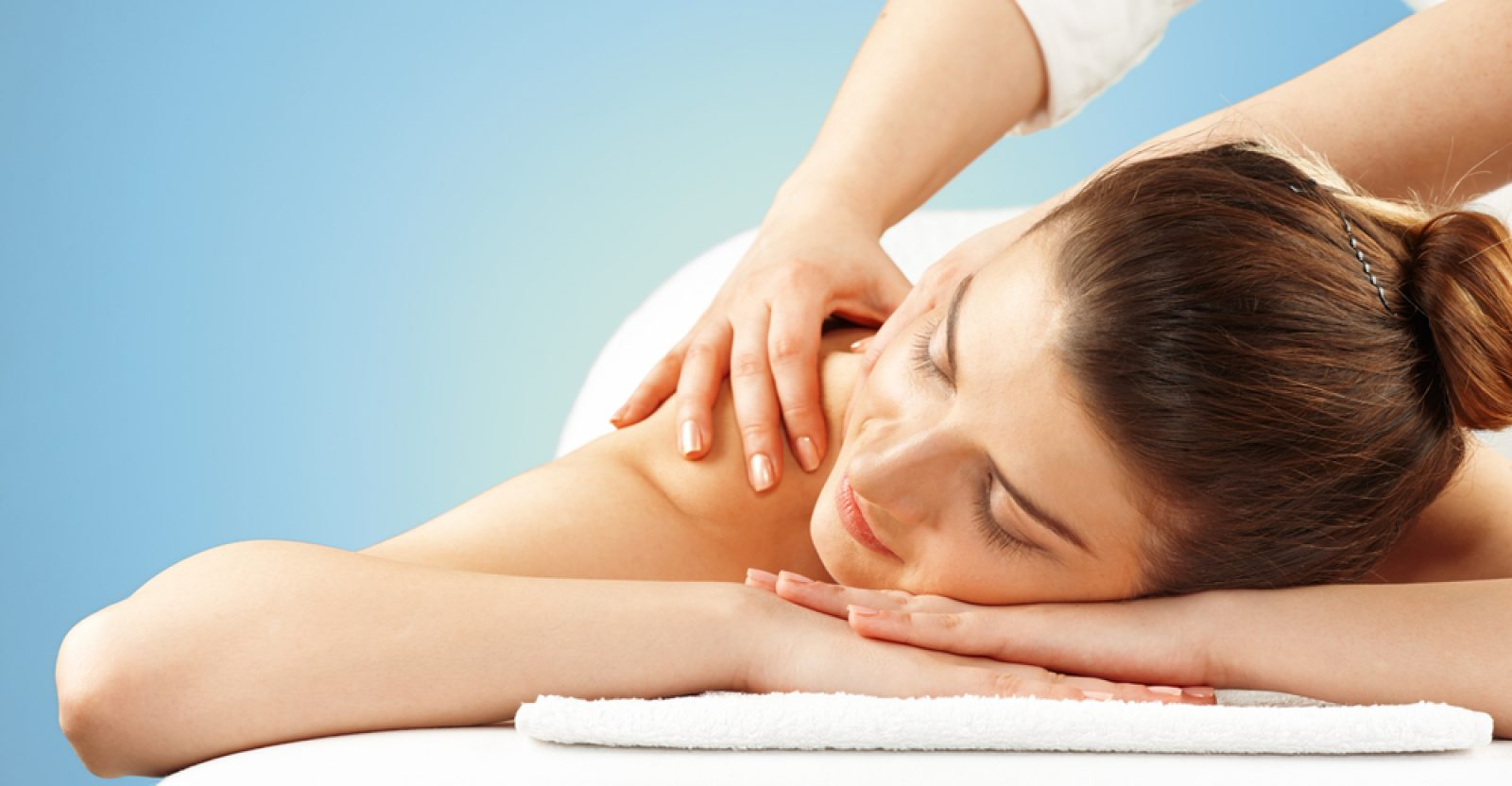 11 Amazing Benefits of Massage